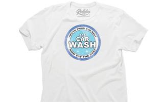 carwashtshirt-325-v2.jpg