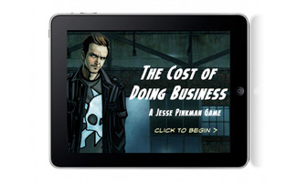 iPad-bb-game-325.jpg
