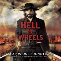 how1-soundtrack-200.jpg