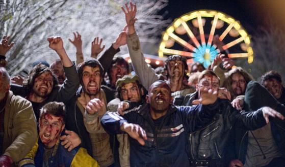 zombieland-zombies560.jpg
