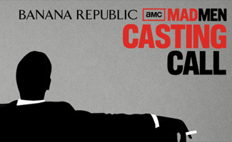 mm-casting-call-2011-logo-325.jpg