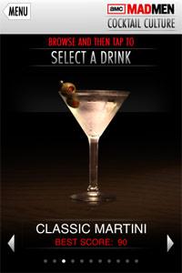 mm-cocktailapp-updated.jpg