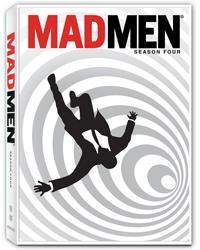 mm4-dvd-200.jpg