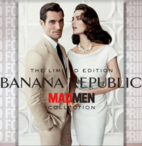 mm5-br-collection-200.jpg