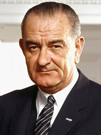 mm501-502-lyndon-johnson-200.jpg