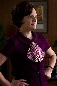 mm603-peggy-200.jpg
