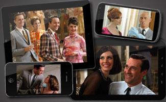 mobile-MM-320x200.jpg