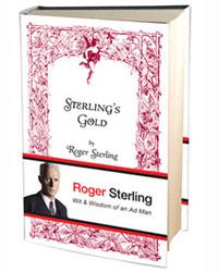 sterlings-gold-200.jpg