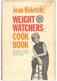 weight-watchers-cookbook-200.jpg
