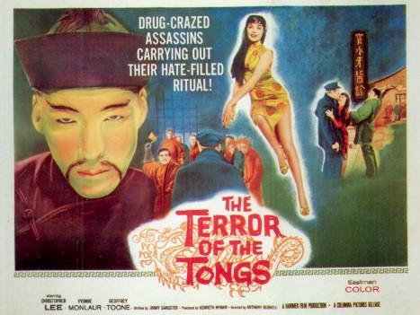 Terror of Tongs.jpg