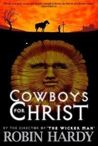 cowboys for christ.jpg