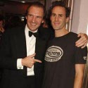 Fiennes-brothers-125.jpg