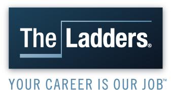 TheLadders_Logo-325x200.jpg