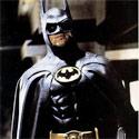 batman-keaton-125.jpg