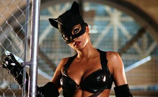 catwoman-325.jpg