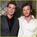 chris-hemsworth-liam-hemsworth-125.jpg