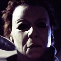 halloween-michael-myers-125.jpg