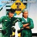 men-at-work-125.jpg
