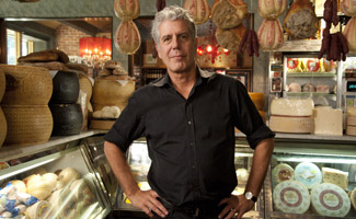 mob-week-2012-anthony-bourdain-325.jpg