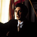 pacino-city-hall-125.jpg
