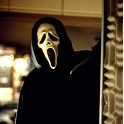 scream-mask-125.jpg