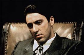 the-godfather-280-1.jpg