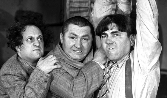 the-three-stooges-560.jpg