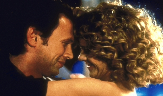 when-harry-met-sally-560x330.jpg