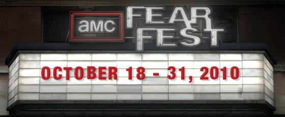 TWD-FearFest-Marquee-560.jpg