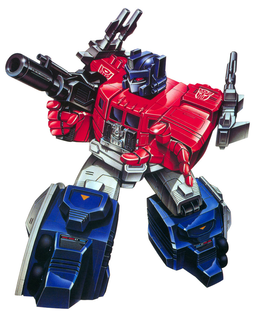 16optimus_prime_(powermaster).jpg