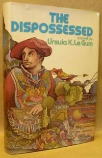 200px-TheDispossed(1stEdHardcover).jpg