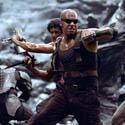 Chronicles_Riddick_125x125_MCDCHOF_EC041_H.jpg