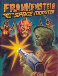Frankenstein Meets Space Monster.jpg