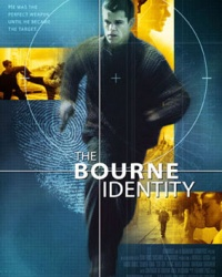 The Bourne Identity poster.jpg