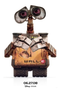 Wall-E poster 200 by 295.jpg