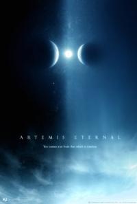 artemis eternal resized.jpg