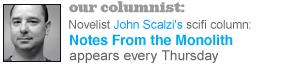 john_scalzi_callout_r2.jpg