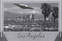 los angeles post card resized with UFO.jpg