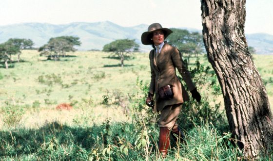 out-of-africa.jpg