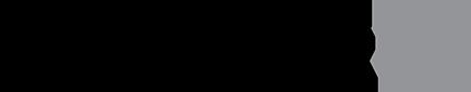 SundanceTV-Logo-v2