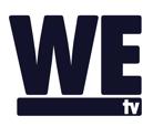 wetv-logo-rebrand2
