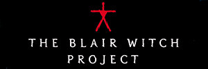 small_blair-withc
