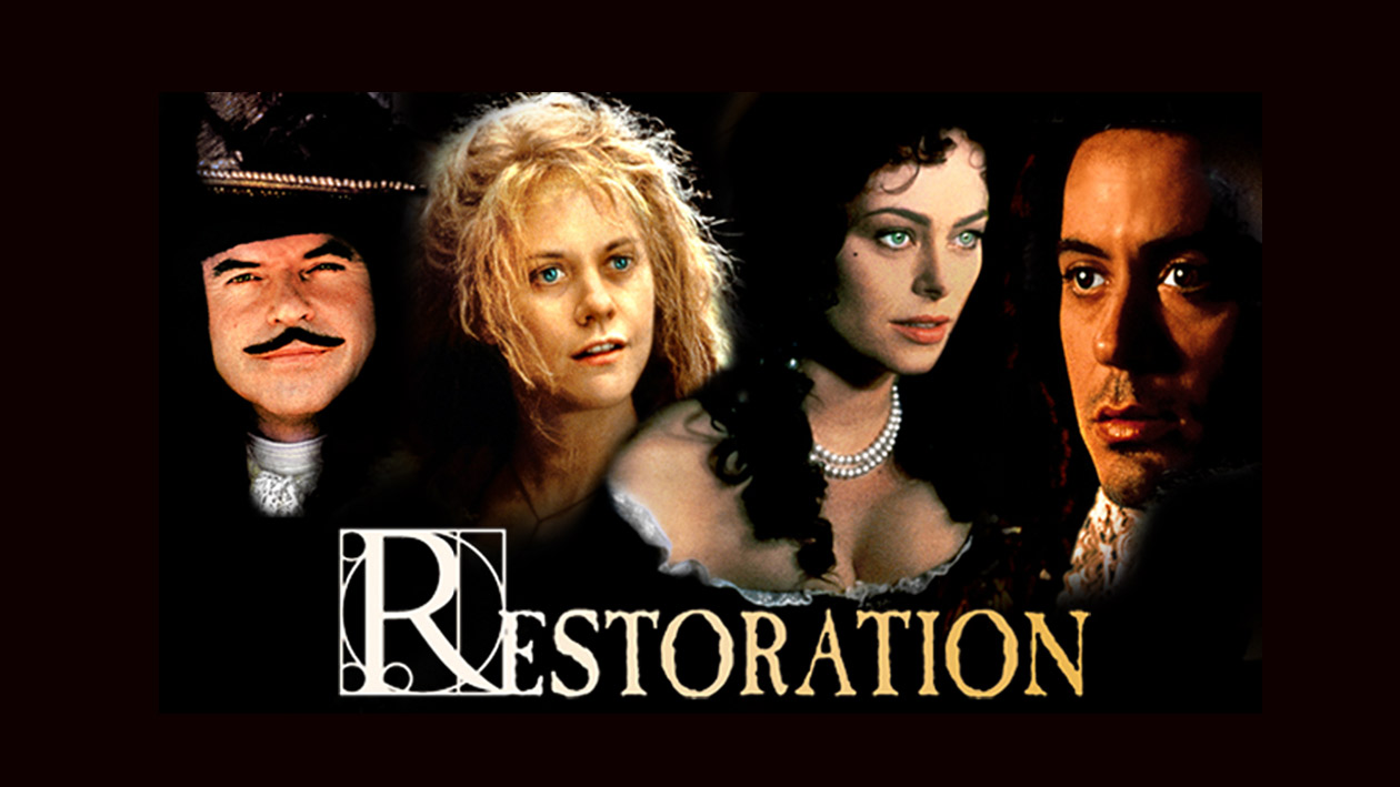 LARGE_restoration