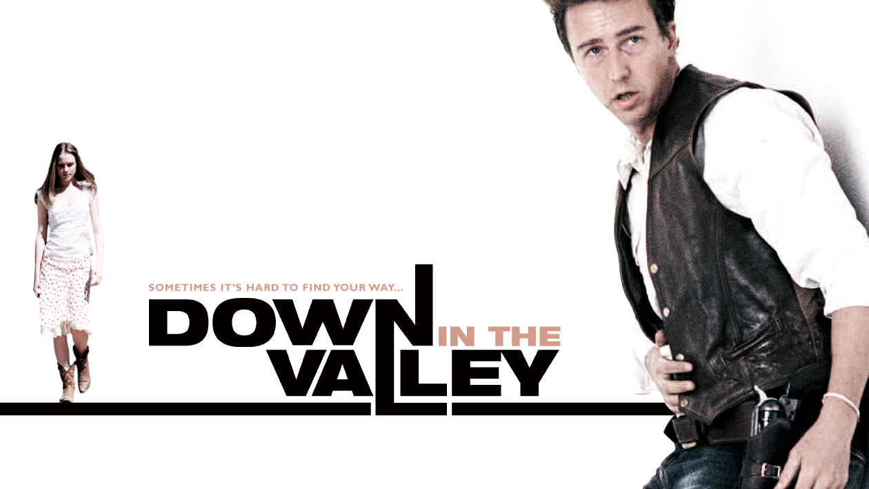 large-DOWNINTHEVALLeY