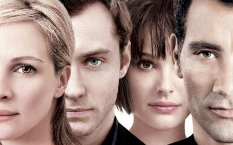 closer-main-cast