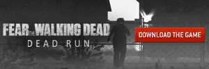 FTWD-Dead-Run-Mobile-300x100