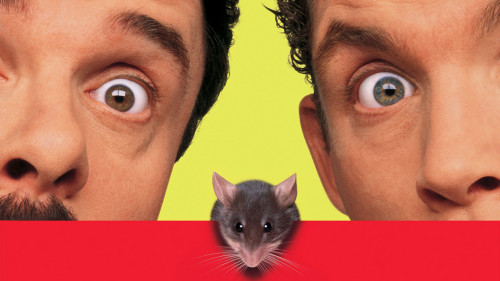 large_Mousehunt