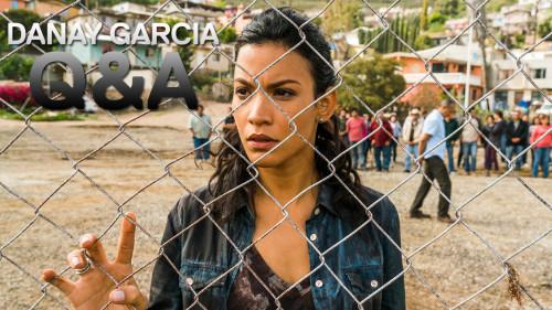 large_Danay-Garcia-Q&A