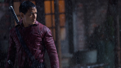 large_intothebadlands