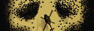 Poster-Spy-Menu-Image